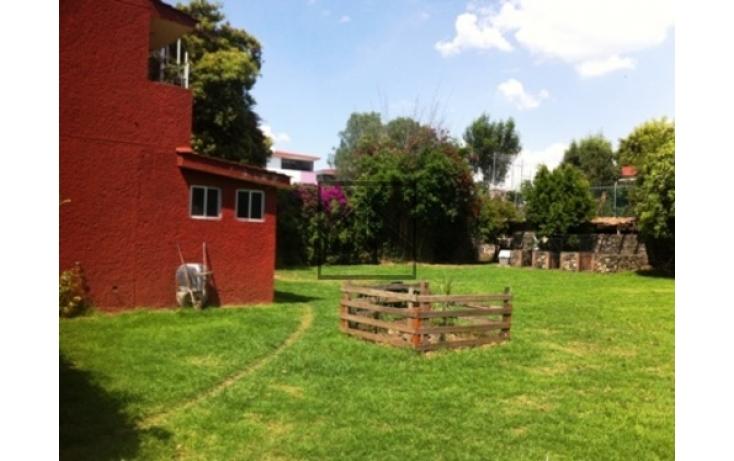 Foto de casa en venta en, ampliación tepepan, xochimilco, df, 564405 no 03