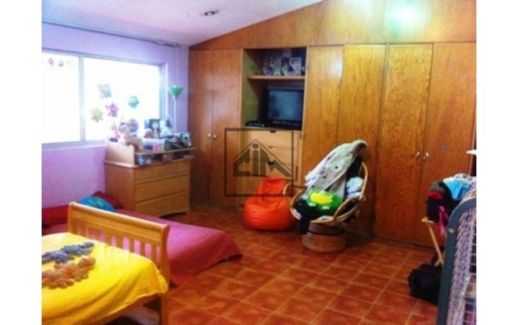 Foto de casa en venta en, ampliación tepepan, xochimilco, df, 564405 no 04