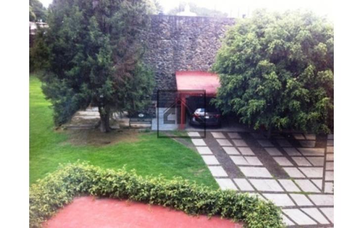 Foto de casa en venta en, ampliación tepepan, xochimilco, df, 564405 no 05