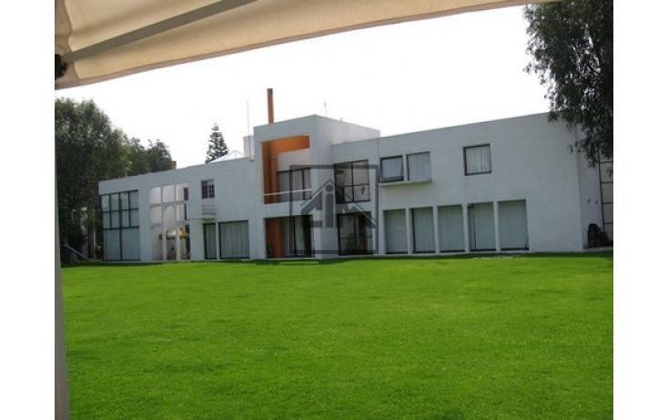 Foto de casa en condominio en venta en, ampliación tepepan, xochimilco, df, 564506 no 01