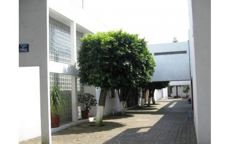Foto de casa en condominio en venta en, ampliación tepepan, xochimilco, df, 564506 no 02