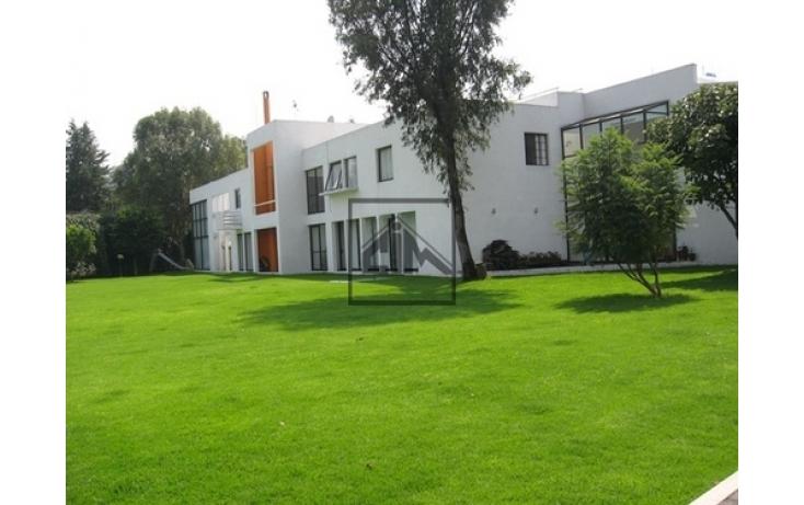 Foto de casa en condominio en venta en, ampliación tepepan, xochimilco, df, 564506 no 03