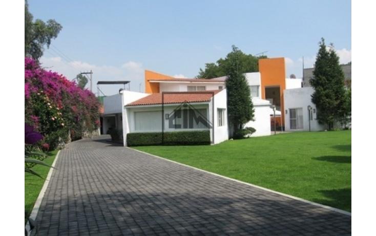 Foto de casa en condominio en venta en, ampliación tepepan, xochimilco, df, 564506 no 04