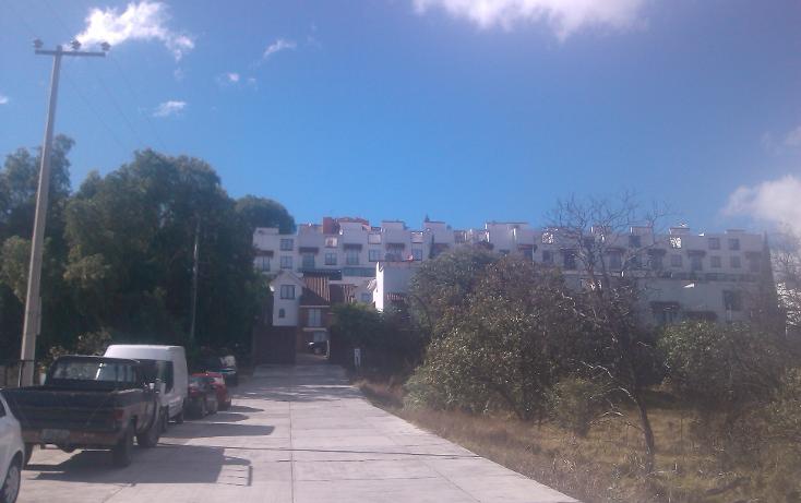 Foto de casa en venta en  , ampliaci?n tepepan, xochimilco, distrito federal, 1302609 No. 03