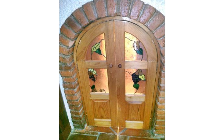 Foto de casa en venta en  , ampliación tepepan, xochimilco, distrito federal, 1811276 No. 03