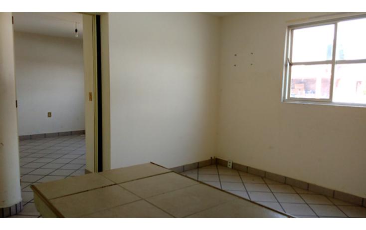 Foto de departamento en renta en  , ampliaci?n tepepan, xochimilco, distrito federal, 1815848 No. 05