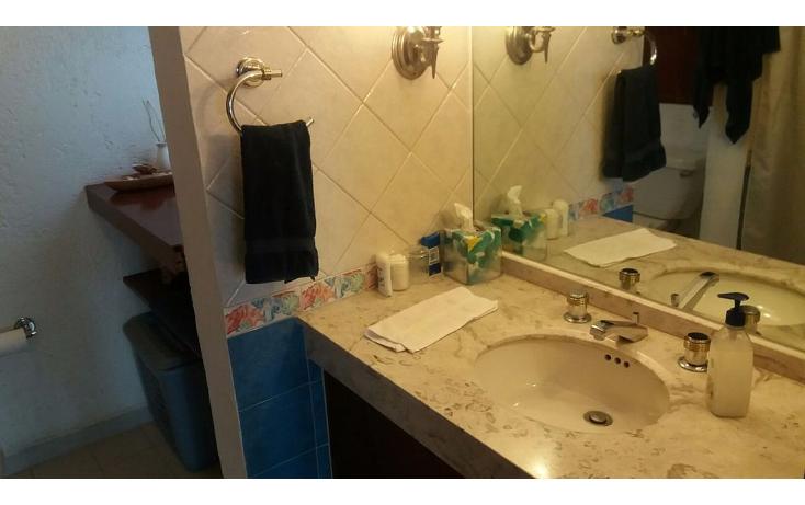Foto de casa en venta en  , ampliación tepepan, xochimilco, distrito federal, 2641928 No. 10