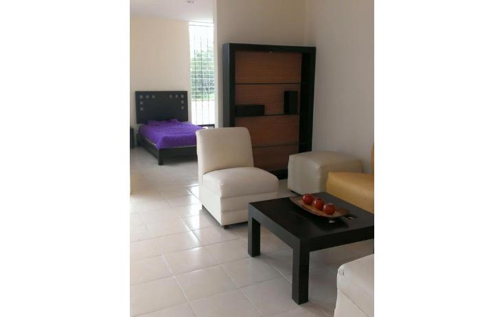 Foto de casa en venta en  , ampliación tixcacal opichen, mérida, yucatán, 1176401 No. 06