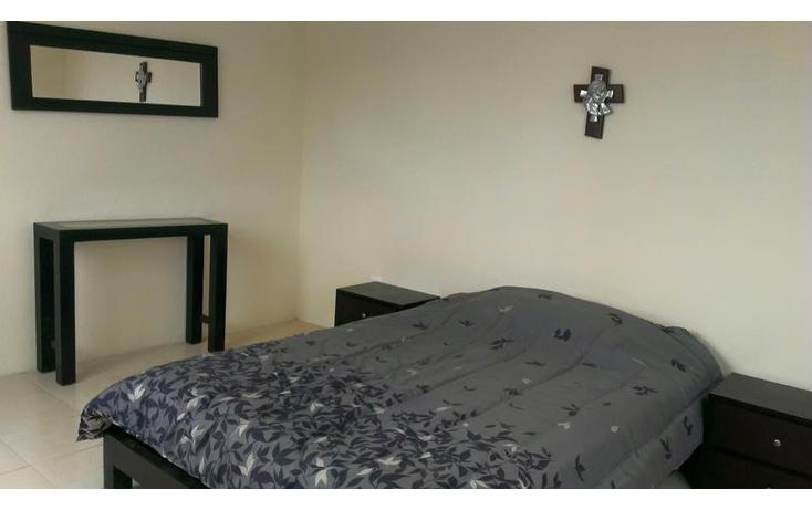 Foto de casa en venta en  , ampliación tixcacal opichen, mérida, yucatán, 1176401 No. 07