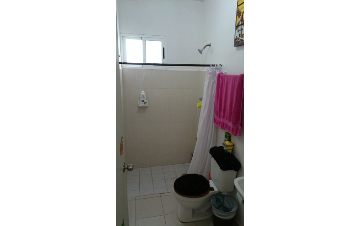 Foto de casa en venta en  , ampliación tixcacal opichen, mérida, yucatán, 1255965 No. 06