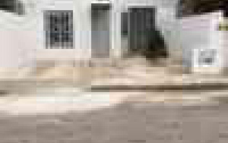 Foto de casa en venta en, ampliación tixcacal opichen, mérida, yucatán, 1948274 no 02
