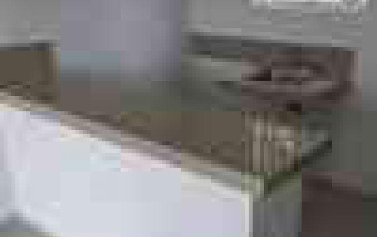 Foto de casa en venta en, ampliación tixcacal opichen, mérida, yucatán, 1948274 no 04
