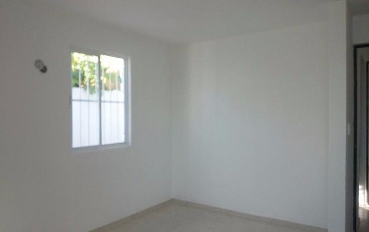 Foto de casa en venta en  , ampliación tixcacal opichen, mérida, yucatán, 1948274 No. 05