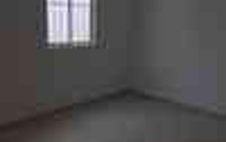 Foto de casa en venta en  , ampliación tixcacal opichen, mérida, yucatán, 1948274 No. 12