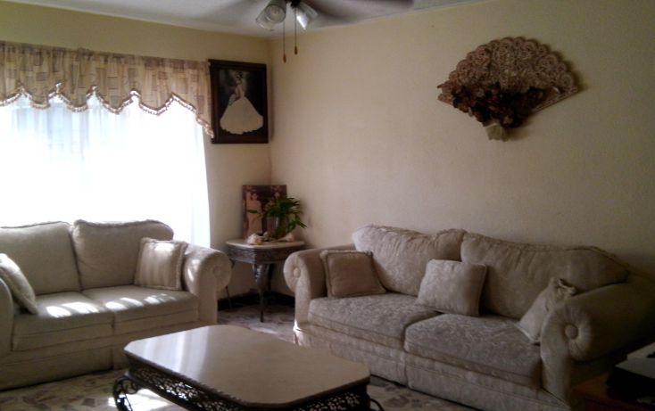 Foto de terreno habitacional en venta en, ampliación unidad nacional, ciudad madero, tamaulipas, 1086555 no 02