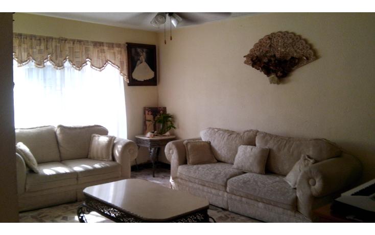 Foto de terreno habitacional en venta en  , ampliación unidad nacional, ciudad madero, tamaulipas, 1086555 No. 02