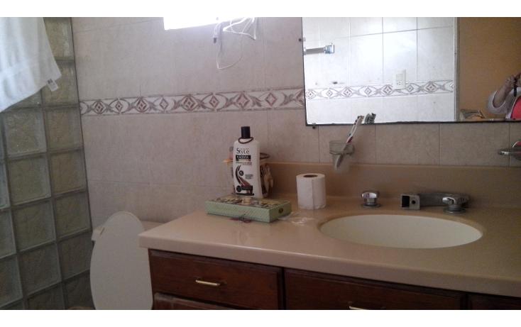 Foto de terreno habitacional en venta en  , ampliación unidad nacional, ciudad madero, tamaulipas, 1086555 No. 03