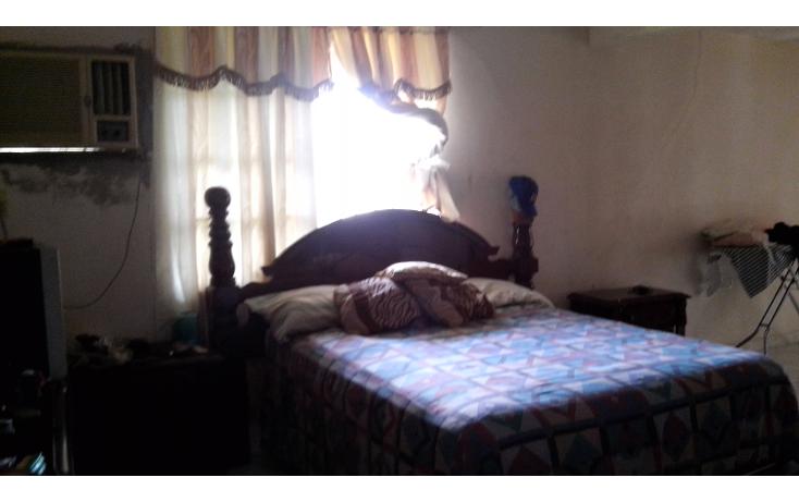 Foto de terreno habitacional en venta en  , ampliación unidad nacional, ciudad madero, tamaulipas, 1086555 No. 04