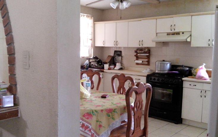 Foto de terreno habitacional en venta en, ampliación unidad nacional, ciudad madero, tamaulipas, 1086555 no 05