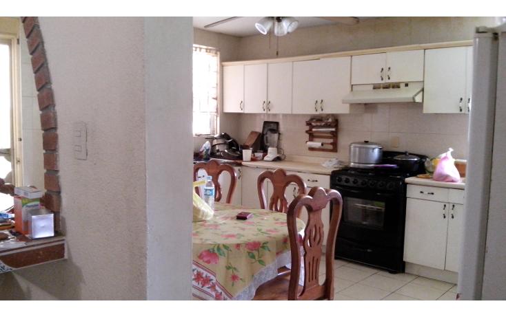 Foto de terreno habitacional en venta en  , ampliación unidad nacional, ciudad madero, tamaulipas, 1086555 No. 05