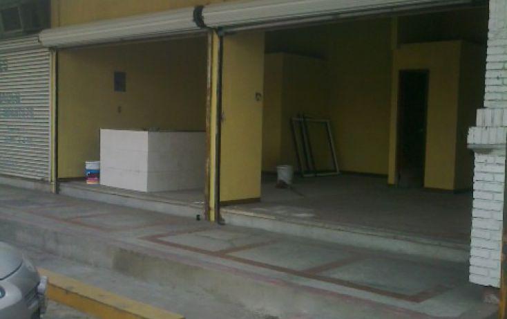 Foto de local en renta en, ampliación unidad nacional, ciudad madero, tamaulipas, 1120323 no 02