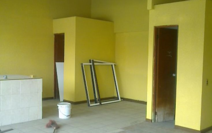 Foto de local en renta en, ampliación unidad nacional, ciudad madero, tamaulipas, 1120323 no 03