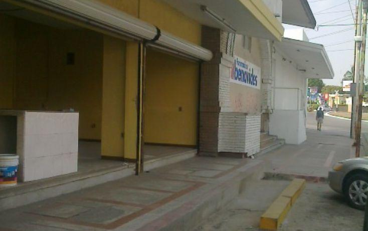 Foto de local en renta en, ampliación unidad nacional, ciudad madero, tamaulipas, 1120323 no 04