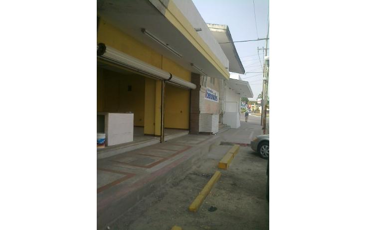 Foto de local en renta en  , ampliaci?n unidad nacional, ciudad madero, tamaulipas, 1120323 No. 04