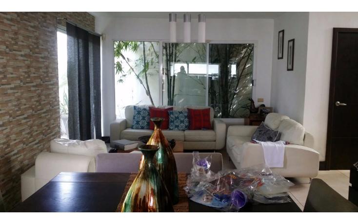 Foto de casa en venta en  , ampliaci?n unidad nacional, ciudad madero, tamaulipas, 1226261 No. 05