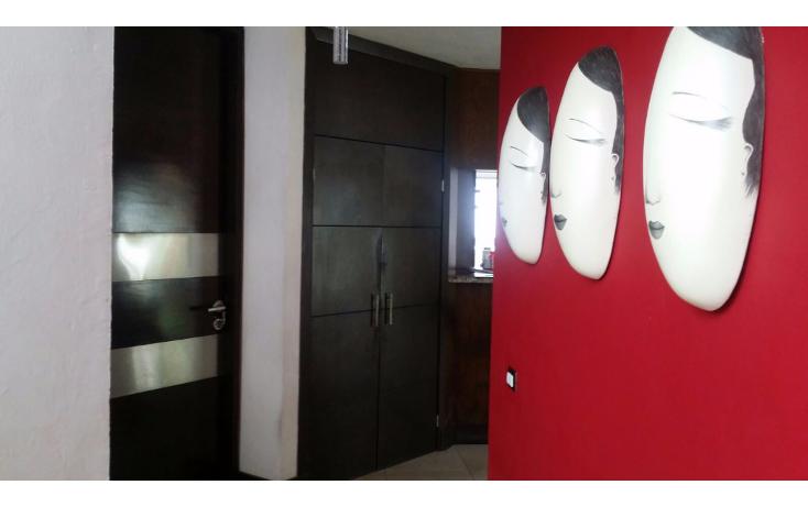 Foto de casa en venta en  , ampliaci?n unidad nacional, ciudad madero, tamaulipas, 1226261 No. 06