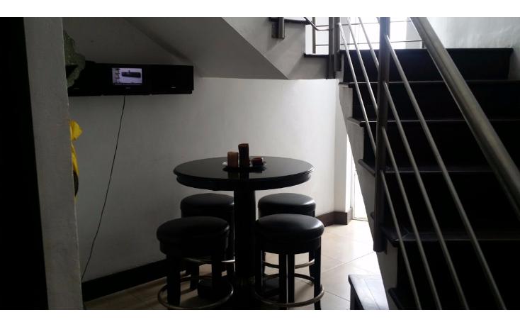 Foto de casa en venta en  , ampliaci?n unidad nacional, ciudad madero, tamaulipas, 1226261 No. 08