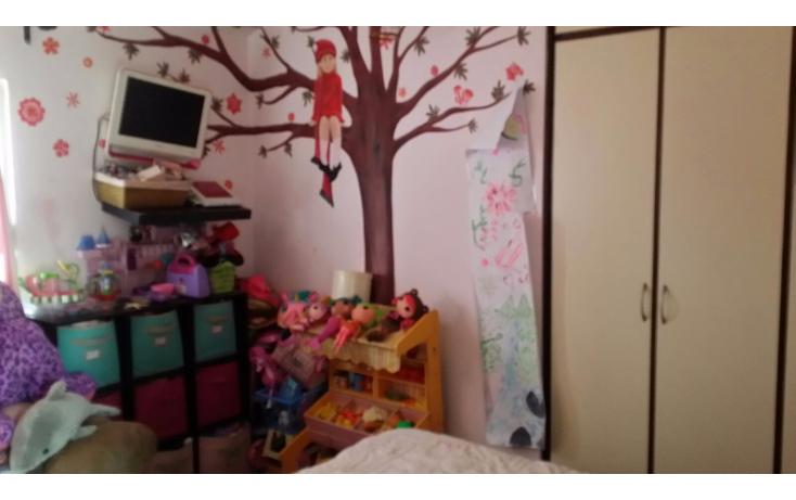 Foto de casa en venta en  , ampliaci?n unidad nacional, ciudad madero, tamaulipas, 1226261 No. 09