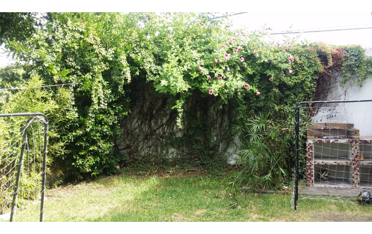 Foto de casa en venta en  , ampliaci?n unidad nacional, ciudad madero, tamaulipas, 1226261 No. 10
