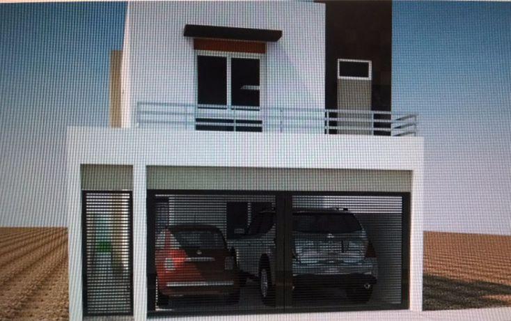 Foto de casa en venta en, ampliación unidad nacional, ciudad madero, tamaulipas, 1233117 no 01