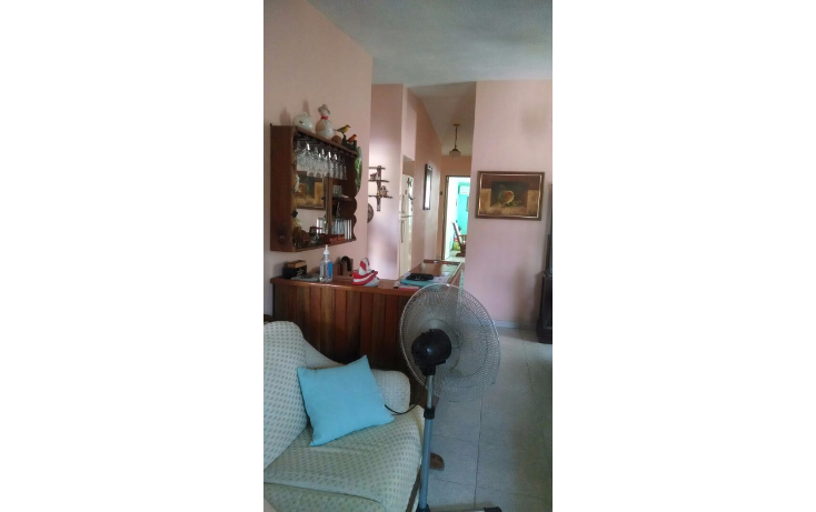 Foto de casa en venta en  , ampliación unidad nacional, ciudad madero, tamaulipas, 1234231 No. 02