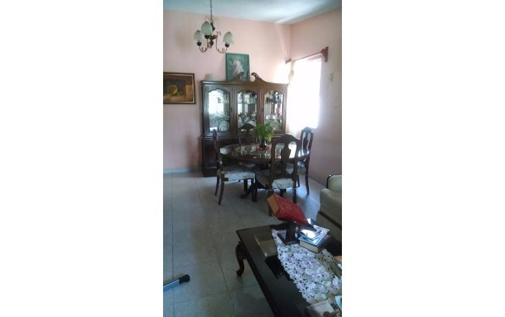 Foto de casa en venta en  , ampliación unidad nacional, ciudad madero, tamaulipas, 1234231 No. 03