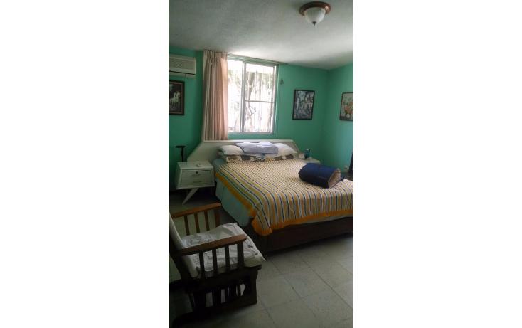 Foto de casa en venta en  , ampliación unidad nacional, ciudad madero, tamaulipas, 1234231 No. 05