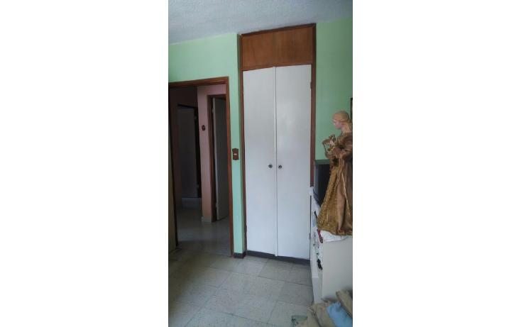 Foto de casa en venta en  , ampliación unidad nacional, ciudad madero, tamaulipas, 1234231 No. 06