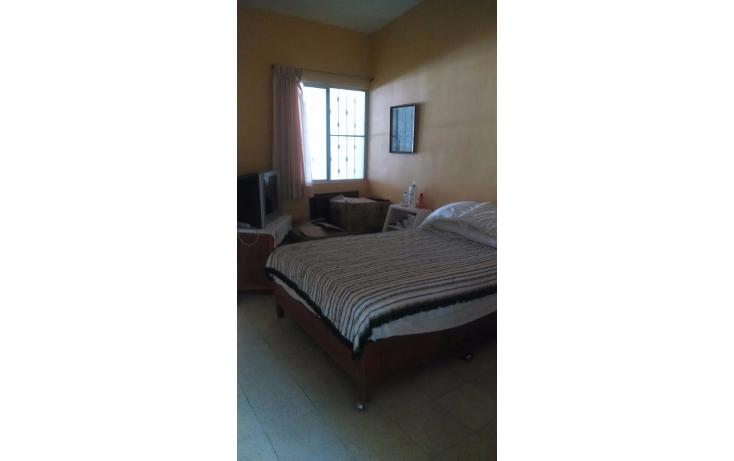 Foto de casa en venta en  , ampliación unidad nacional, ciudad madero, tamaulipas, 1234231 No. 07