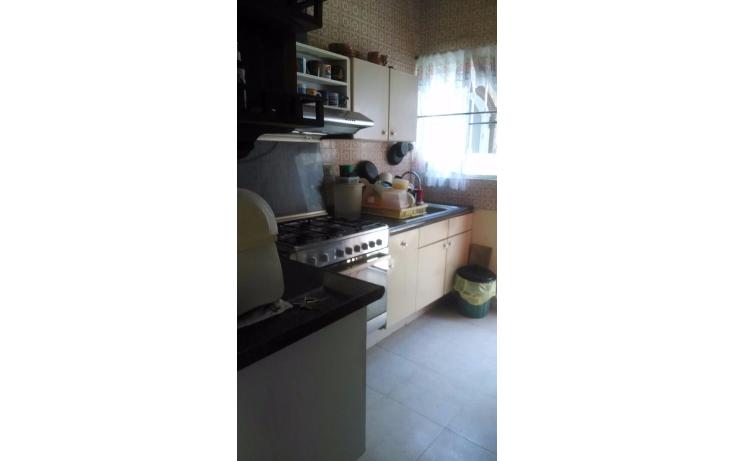 Foto de casa en venta en  , ampliación unidad nacional, ciudad madero, tamaulipas, 1234231 No. 08