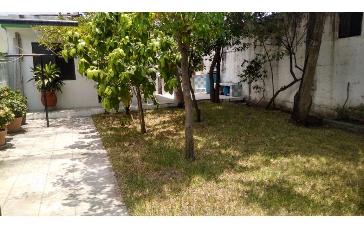 Foto de casa en venta en  , ampliación unidad nacional, ciudad madero, tamaulipas, 1234231 No. 09