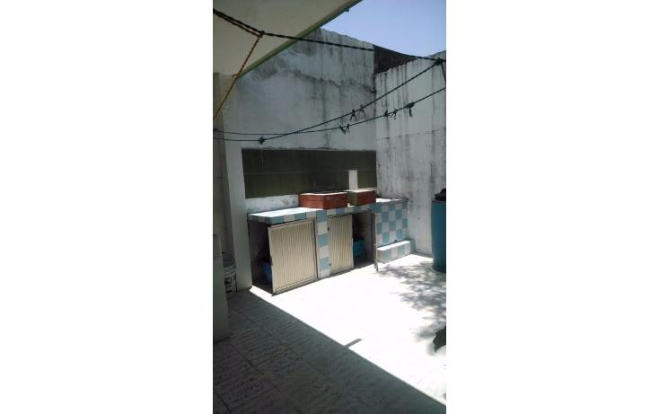 Foto de casa en venta en  , ampliación unidad nacional, ciudad madero, tamaulipas, 1234231 No. 10