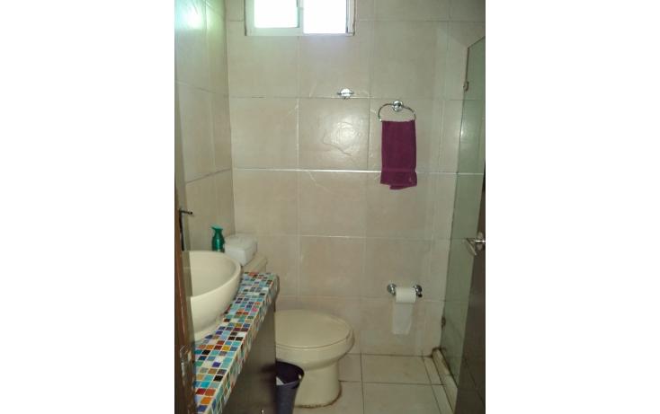 Foto de casa en venta en  , ampliación unidad nacional, ciudad madero, tamaulipas, 1255999 No. 11
