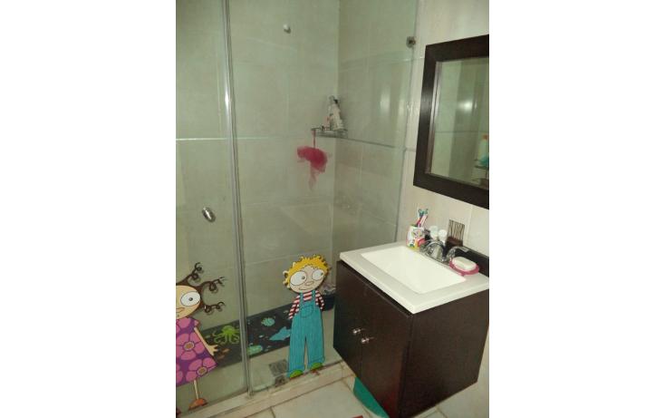 Foto de casa en venta en  , ampliación unidad nacional, ciudad madero, tamaulipas, 1255999 No. 12