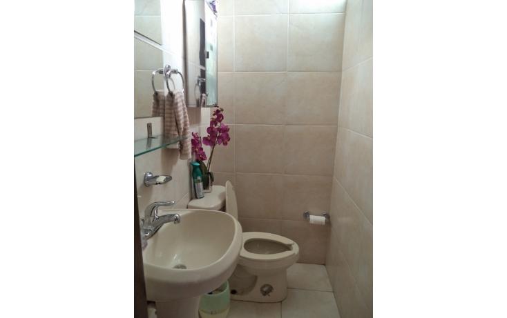 Foto de casa en venta en  , ampliación unidad nacional, ciudad madero, tamaulipas, 1255999 No. 14