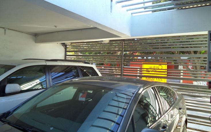 Foto de casa en venta en  , ampliación unidad nacional, ciudad madero, tamaulipas, 1255999 No. 15