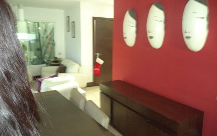 Foto de casa en venta en  , ampliación unidad nacional, ciudad madero, tamaulipas, 1255999 No. 18