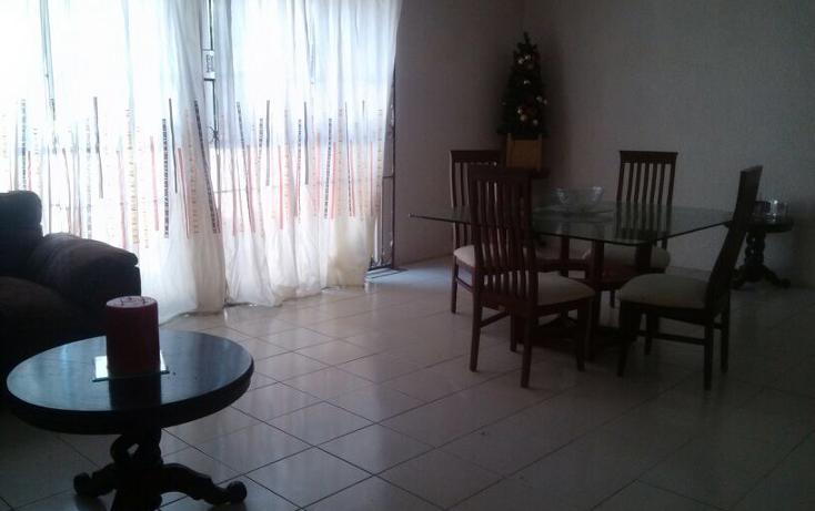 Foto de casa en venta en  , ampliaci?n unidad nacional, ciudad madero, tamaulipas, 1271389 No. 02