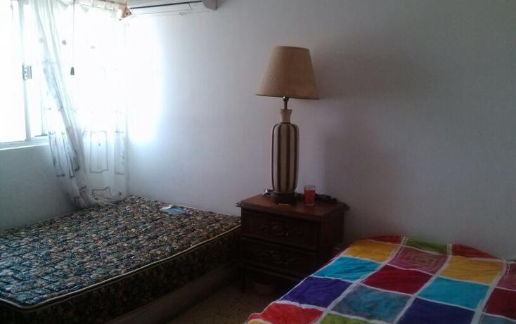 Foto de casa en venta en  , ampliaci?n unidad nacional, ciudad madero, tamaulipas, 1271389 No. 03