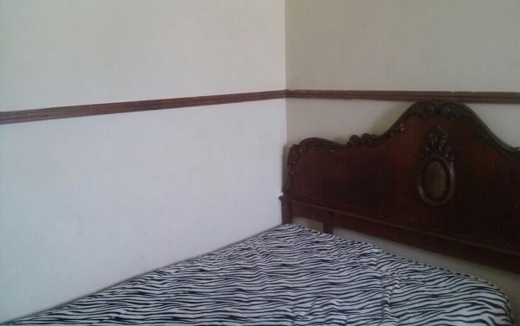 Foto de casa en venta en  , ampliaci?n unidad nacional, ciudad madero, tamaulipas, 1271389 No. 08